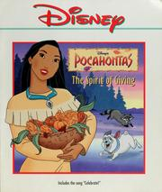 Cover of: Disney