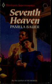 Cover of: Seventh Heaven