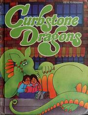 Cover of: Curbstone dragons