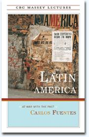 Cover of: Latin America, at war with the past
