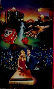 Cover of: The last vampire 3 | Christopher Pike