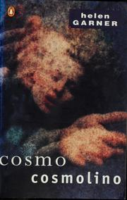 Cover of: Cosmo cosmolino