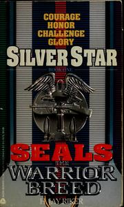 Cover of: Seals