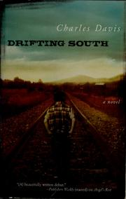 Cover of: Drifting south