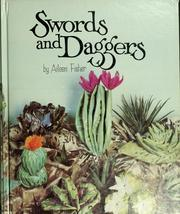 Cover of: Swords and daggers