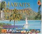Hawaiis Gathering Place