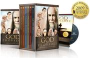Cover of: God Provides boxed set |