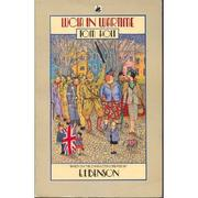 Cover of: Lucia in Wartime