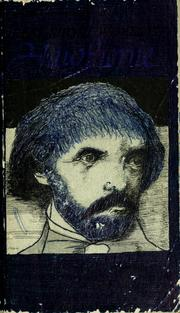 Cover of: Great Short Works of Nathaniel Hawthorne