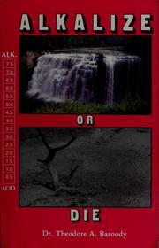 VD4 BREAKER ABB PDF