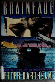Cover of: Brainfade