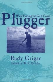Plugger by Rudy Grigar