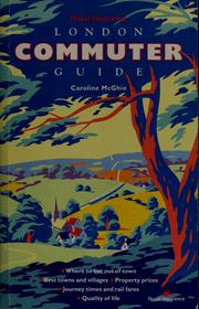Cover of: Royal Insurance London commuter guide