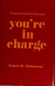 Cover of: You