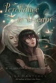 Cover of: Perchance to Dream |