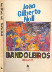 Cover of: Bandoleiros