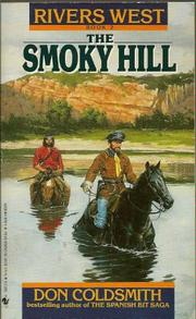Cover of: The Smoky Hill