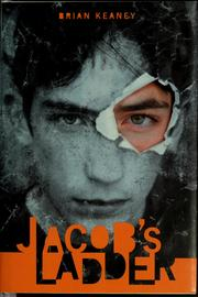 Cover of: Jacob's ladder | Brian Keaney