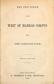 the privilege of the writ of Wikipedia wiki habeas_corpus url q webcache habeas corpus lii legal habeas wikipedia duterte suspends privilege of writ habeas corpus in mindanao martial.