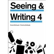 Cover of: Seeing & writing 4