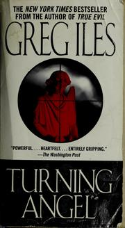 Cover of: Turning angel