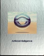 Cover of: Artificial intelligence | Time-Life Books