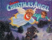 Cover of: Sam's Christmas angel