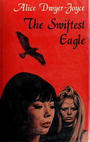 Cover of: The swiftest eagle