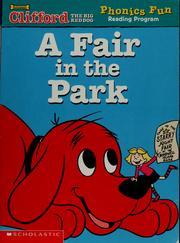 Scholastic book fair catalog 2019