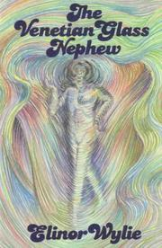 Cover of: The Venetian glass nephew