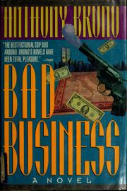Bad business