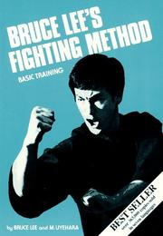 Cover of: Fighting method