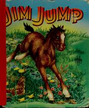 Cover of: Jim Jump