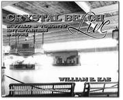 Cover of: Crystal Beach Live | William E. Kae