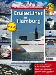 Cover of: Cruise Liner in Hamburg by