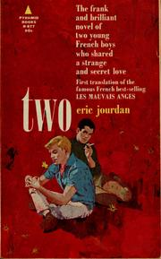 Cover of: Two