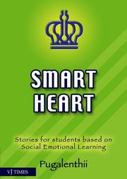 Cover of: Smart Heart by Pugalenthii