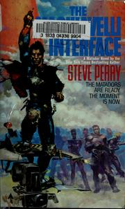 Cover of: The Machiavelli interface