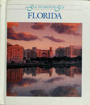 Cover of: Florida: In Words and Pictures
