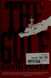 Cover of: The gulf