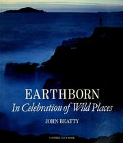 Cover of: Earthborn