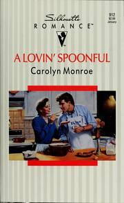 A Lovin' Spoonful