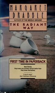 Cover of: The radiant way