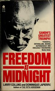 Midnight freedom ebook download at