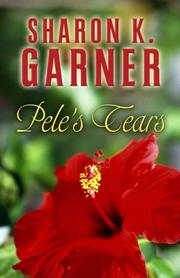 Cover of: Pele's Tears