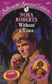 Cover of: Without a trace: The O'Hurleys! #4