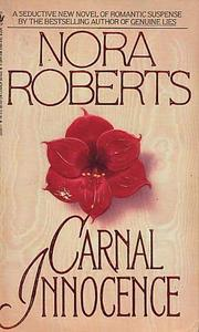 Cover of: Carnal innocence