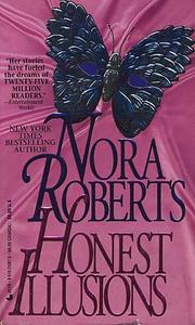 Cover of: Honest illusions