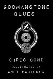 Cover of: Godmanstone Blues