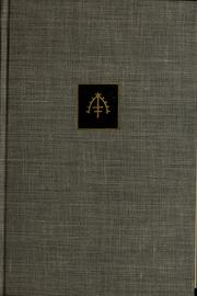 Cover of: The complete short stories of W. Somerset Maugham | W. Somerset Maugham